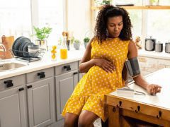 All About Preeclampsia Signs Symptoms and Treatment